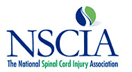 The National Spinal Cord Injury Association