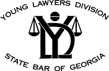 Young Lawyers Division - State Bar of Georgia
